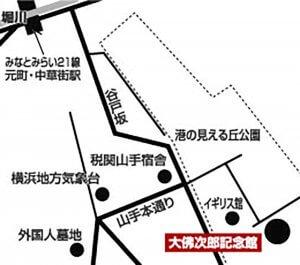 map | Fanimal(ファニマル)