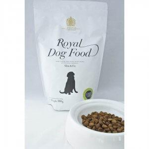 Royal Dog Food : Slim & Fit | Fanimal(ファニマル)