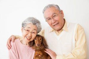 犬と人と-共に生きるVol.4-1 | Fanimal(ファニマル)